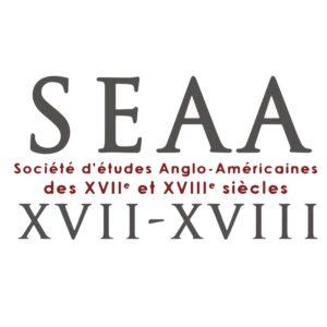 SEAA1718
