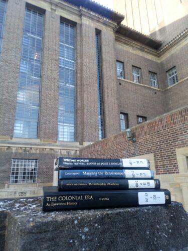university-library-cambridge